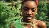 Hempress Sativa - Reggae artist