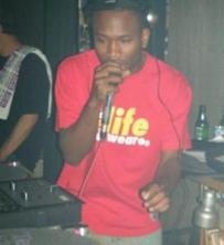 Dancehall and Reggae Music Mixtapes- DJ Kenny