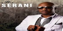 Dancehall, Reggae artiste and Producer Serani