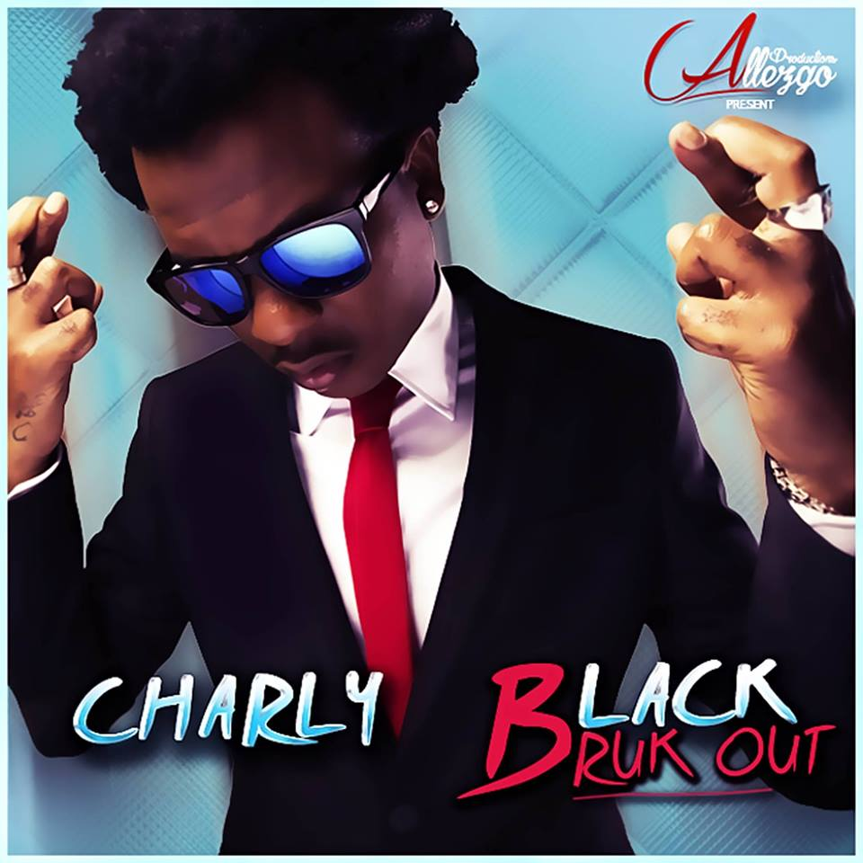 Dancehall and Reggae Music Facts - Charly Black