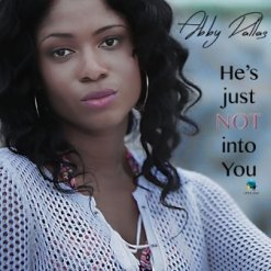 Reggae Singer Abby Dallas