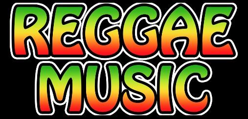 1970s Reggae