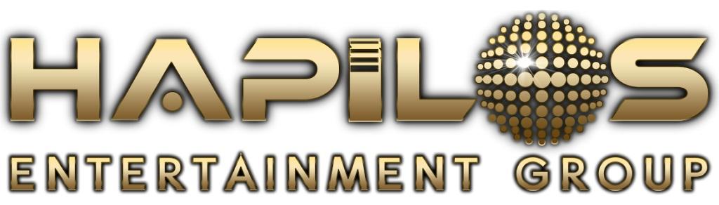 21st Hapilos Entertainment