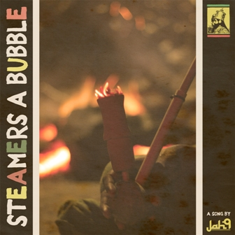 Jah9 Releases 'Steamers A Bubble' on Original Channel One Riddim