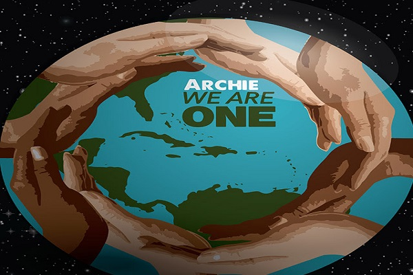 Archie - We are One
