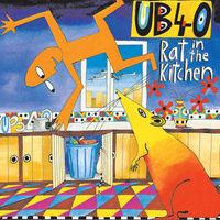 UB40 Hits #1 On Billboard with