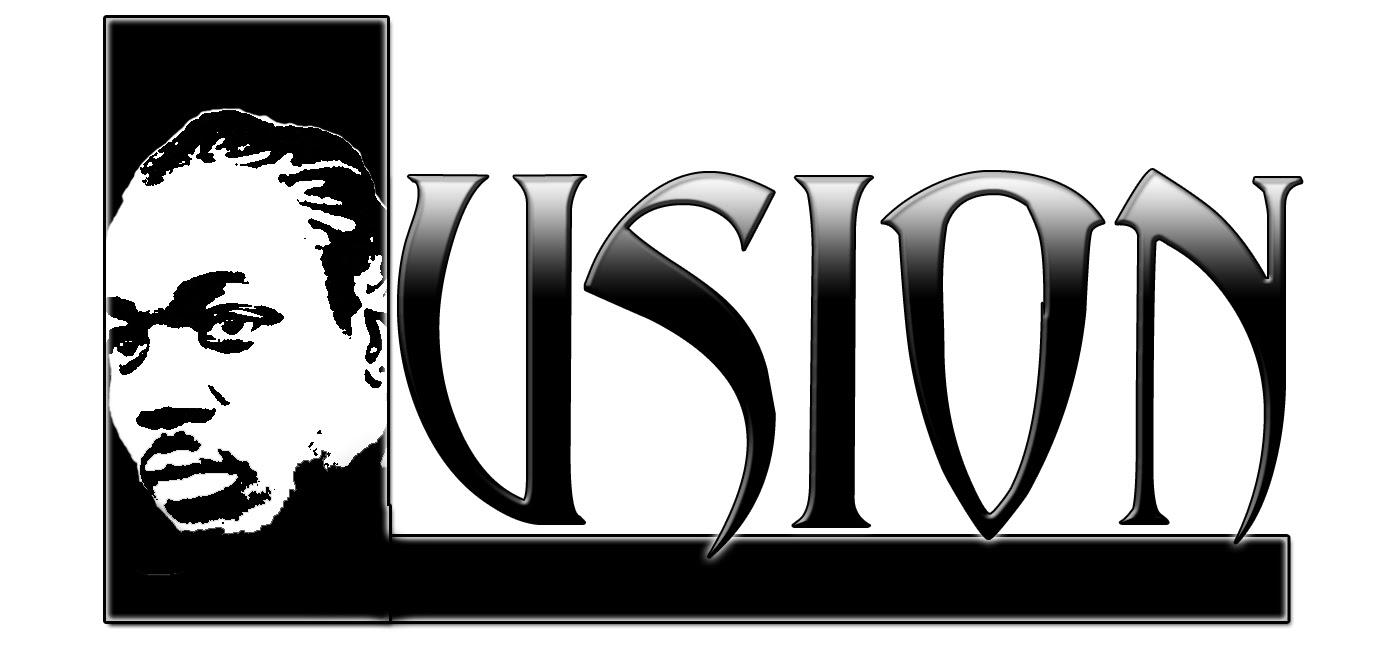 Dancehall artiste Lusion