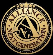 Alliance Next Generation (ANG)