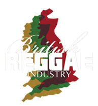 The British Reggae Industry Awards