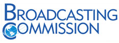 Broadcasting Commission - Jamaica