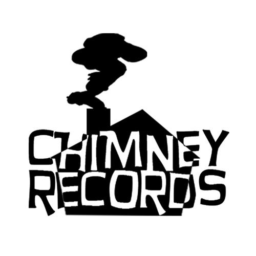 Chimney Records - Rice Grain Riddim