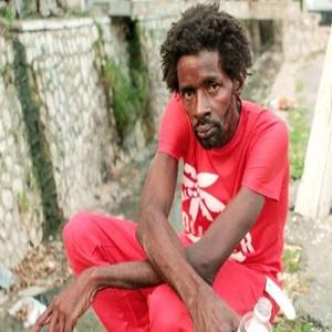 Dancehall entertainer Gully Bop arrested for assault