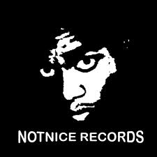 Notnice - Dancehall and Reggae music producer