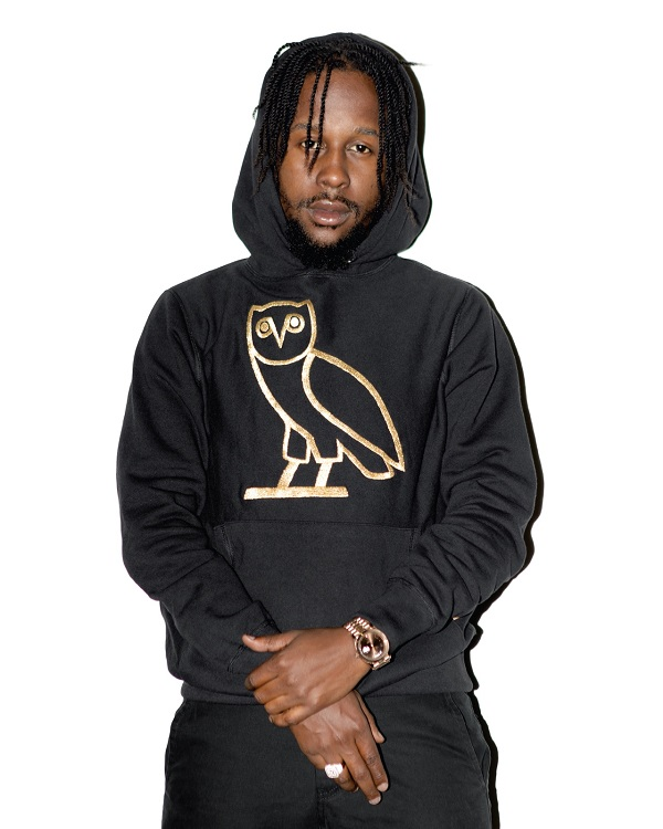 Popcaan teases new album with hot single