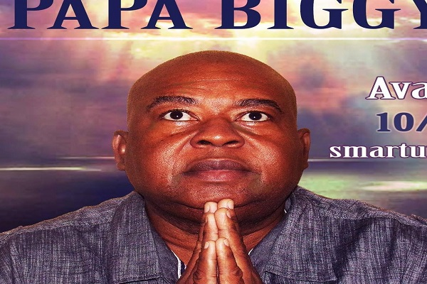 Papa Biggy