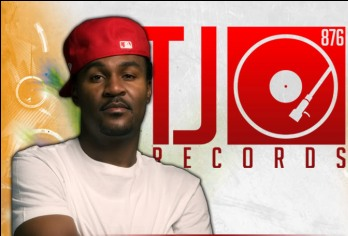 TJ Records
