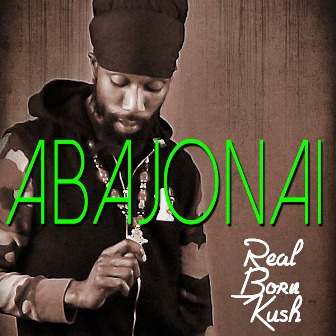 Recording artiste Abajonai