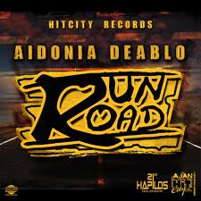 Aidonia & Deablo