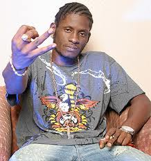 Aidonia - Jack Hammer (JIM SCREECHIE RIDDIM) June 2010 ...
