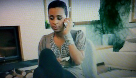 Alaine - Hello Lyrics - This is the cover of Adele's Original version.