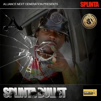 Splinta Splinta Bullet