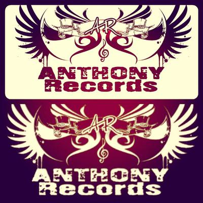 Anthony Records and Production company