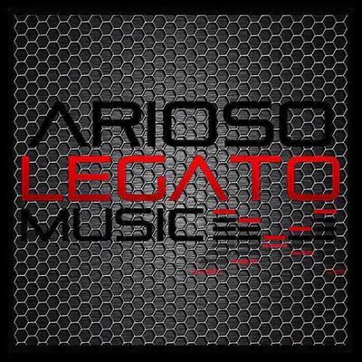 Arioso Legato Music