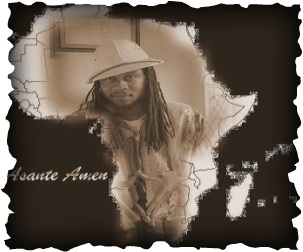 Asante OVER THE YEARS
