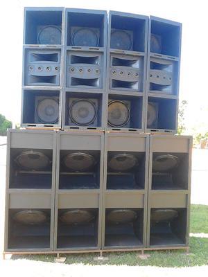 AUDIOTEK SOUND WINDOWS 7 X64 DRIVER