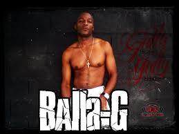 Balla G