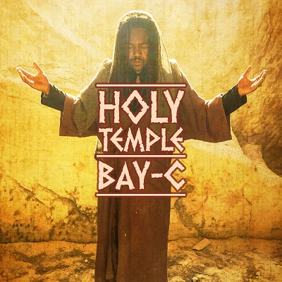 Bay-C completes first successful Holy Temple Album Tour