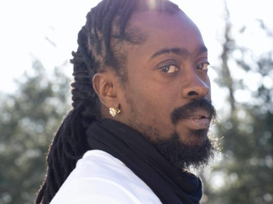 Chronic Law And Beenie Man are Not Friends