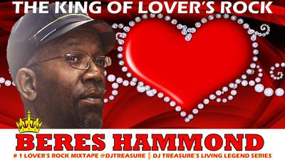 BERES HAMMOND MIXTAPE 2016 # 2