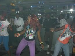 Dance Xpressionz