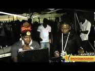 DJ Magnum/ Selector Papa/ ShortBoss