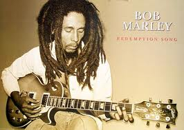 Bob Marley first Song ever recorded