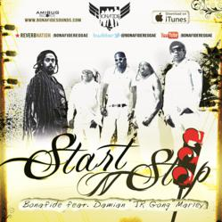 Bonafide Start N Stop