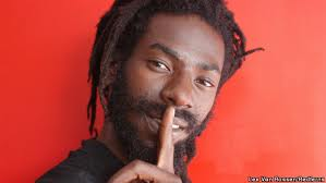 Buju Banton Free to perform on January 16 2011