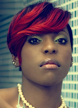 Reggae artist J Capri foundation to assist Artistes