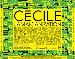 Cecile-Jamaicanization1