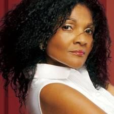 Jamaican Gospel Music - Carlene Davis