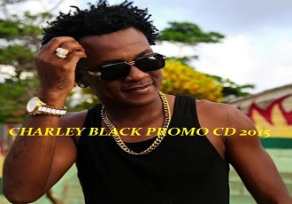 Charly Black Bruk Out