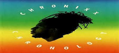 Chronixx Queen Majesty Lyrics