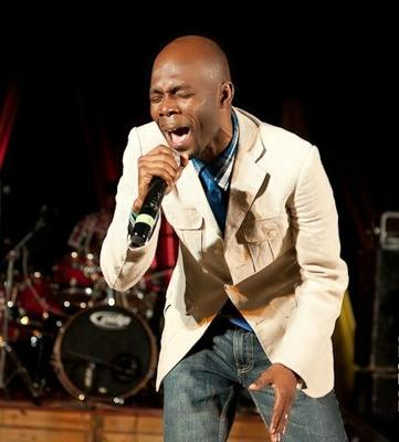 Rondell Positive - A Powerful Performer