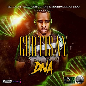 Curtisay DNA