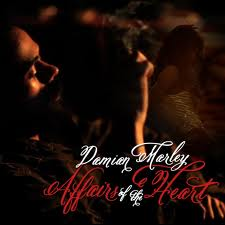 Damian Marley Affairs of the Heart