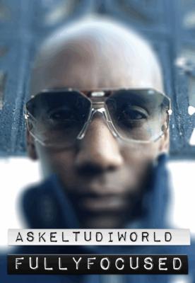 #ASKELTUDIWORLD #ASKEL