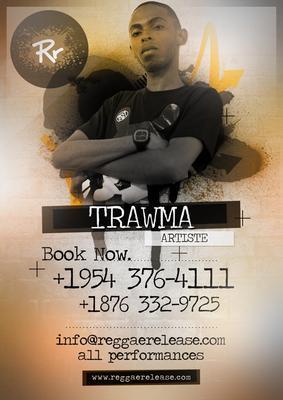 Trawma