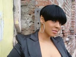 Dancehall Reggae artiste Danielle D.I.