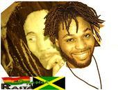 Dancehall reggae artiste Pepaseed release album